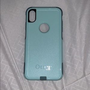 Otterbox Commuter Series for iPhone XS Max